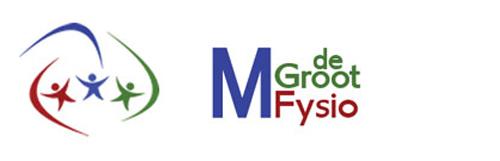 M. de Groot Fysio Aalsmeer